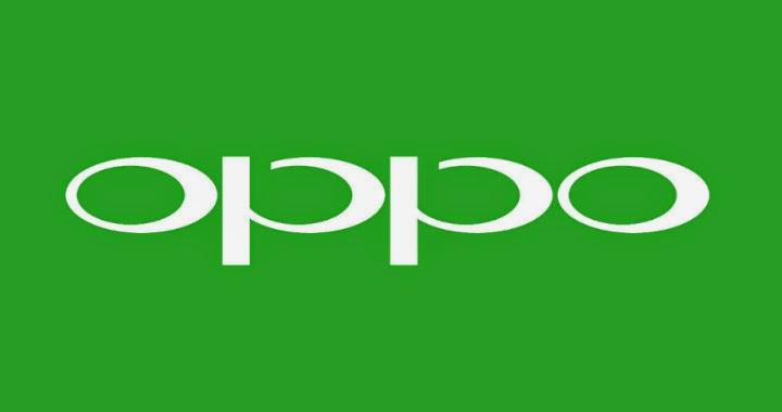 Update Daftar Harga Oppo Smartphone Terbaru Januari 2016