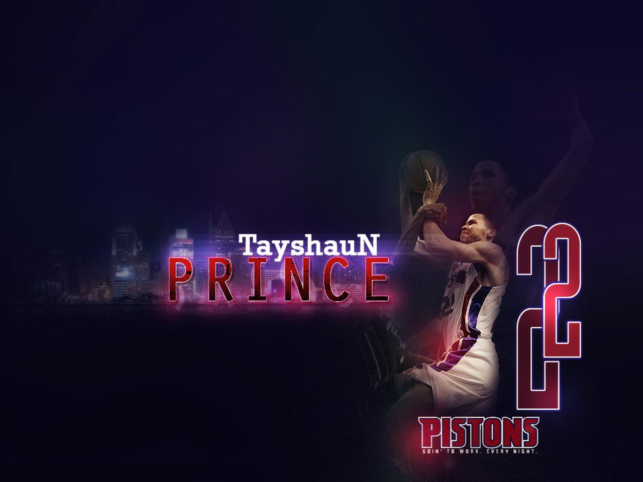 http://4.bp.blogspot.com/-KfDLJn19ARA/Tx55yUapNYI/AAAAAAAAFAs/aJdPV4xXvn8/s1600/Tayshaun-Prince-.jpg