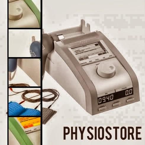 alat fisioterapi, tens, btl