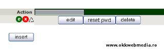 zencart eshop tutoriale owm