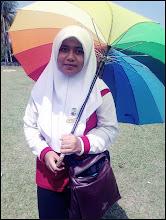 miss azzah