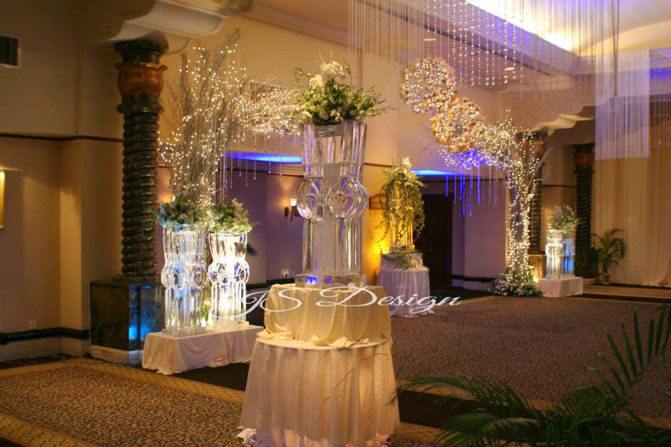 Js design ice carving and ice luge in malaysia ice carving and ice luge in malaysia junglespirit Gallery