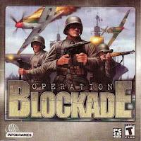 Operation Blockade Mediafire