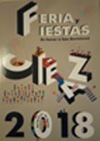 Revista de Feria 2018