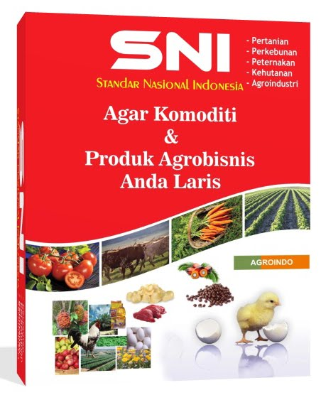 KLIK DOWNLOAD EBOOK SNI