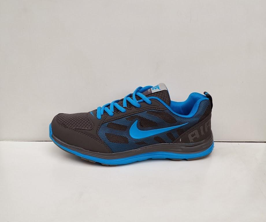 toko grosir sepatu, Nike Air Max Turbulence 13, toko sepatu joging