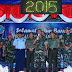 Panglima TNI: Tanpa Dukungan Rakyat, TNI Tidak Akan Kuat