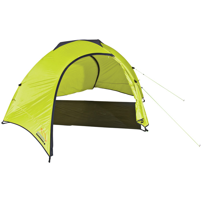 Peregrine Radama Tent - SBMu0027s Favorite Piece of Gear  sc 1 st  Everything For The Outdoors & Everything For The Outdoors: Peregrine Radama Tent - SBMu0027s ...