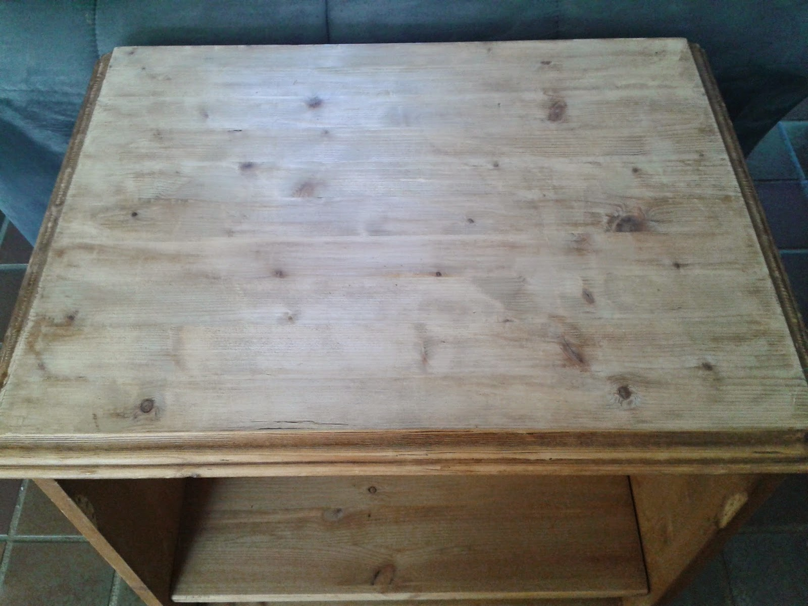 Meubels Wit Verven : Meubels wit verven affordable with meubels wit verven cheap