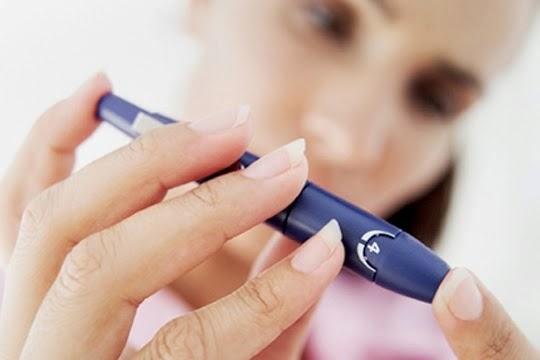 Diabetes, சர்க்கரை நோய், நீரிழிவு நோய், சக்கரை வியாதி, சுகர், சிறப்பு சிகிச்சை, velachery, chennai hospital homeopathy