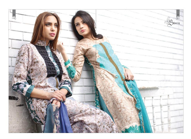 DesignerLawnCollection252842529 - Rabea Designer Lawn Collection | Embroidered Lawn Collection of 2