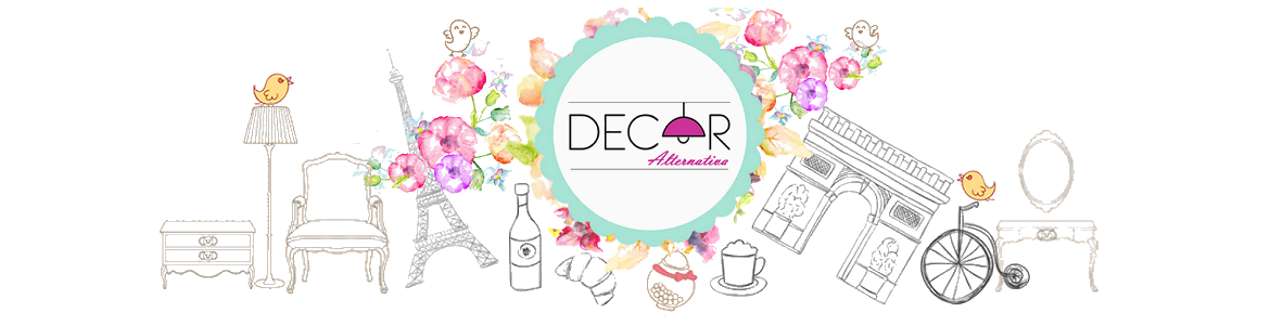 Decor Alternativa