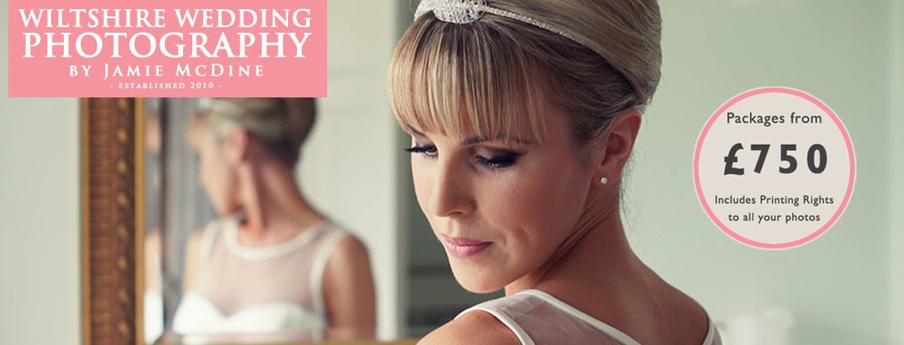 Wiltshire Wedding Video, Wiltshire Wedding Photography and Bath Wedding Photography