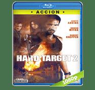 Operacion Caceria 2 (2016) Full HD BRRip 1080p Audio Dual Latino/Ingles 5.1