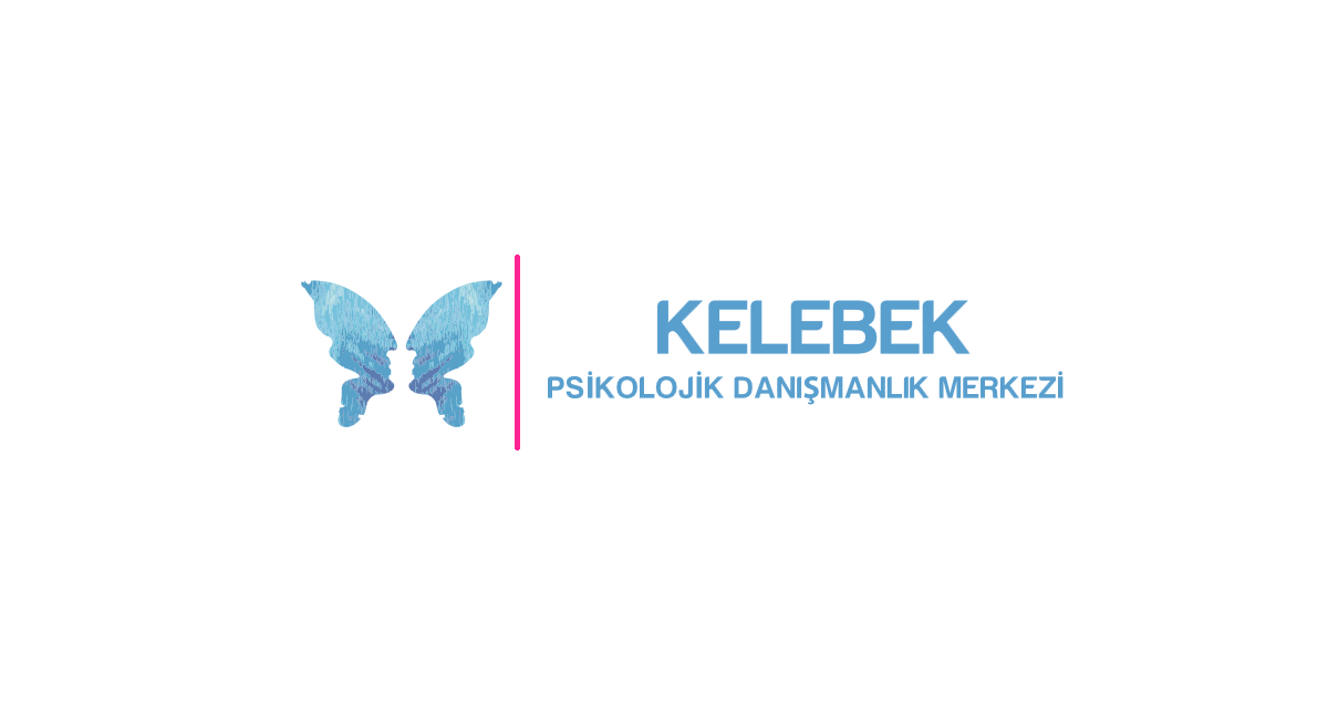 Kelebek Psikolojik Danışmanlık Merkezi