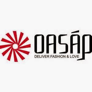http://www.oasap.com/coats-jackets/47781-stylish-solid-woolen-pea-coat.html?fuid=133072