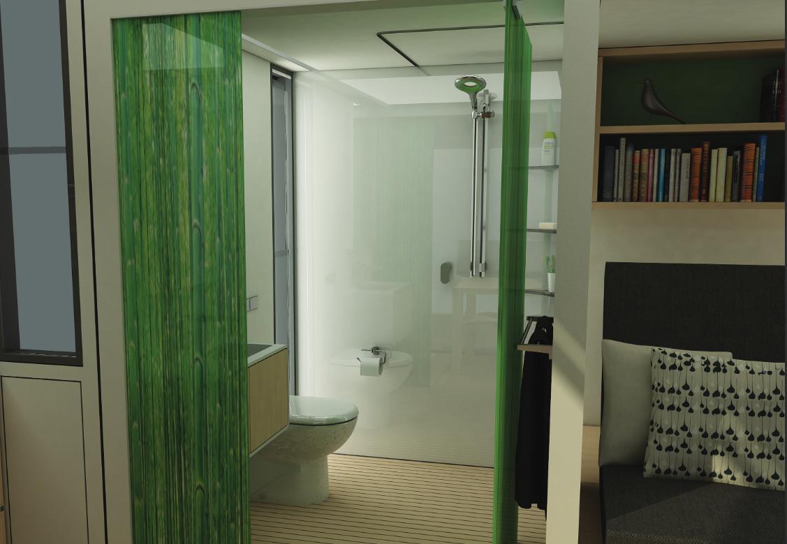 06-Toilet-Shower-Room-Dan-Sparks-Bridgewater-Group-G-Pod-www-designstack-co