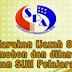 Calon Ijazah Layak Mohon Jawatan Untuk SPM