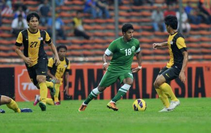 live streaming malaysia vs yaman 22 march 2013