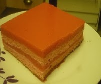 resepi kek cheese