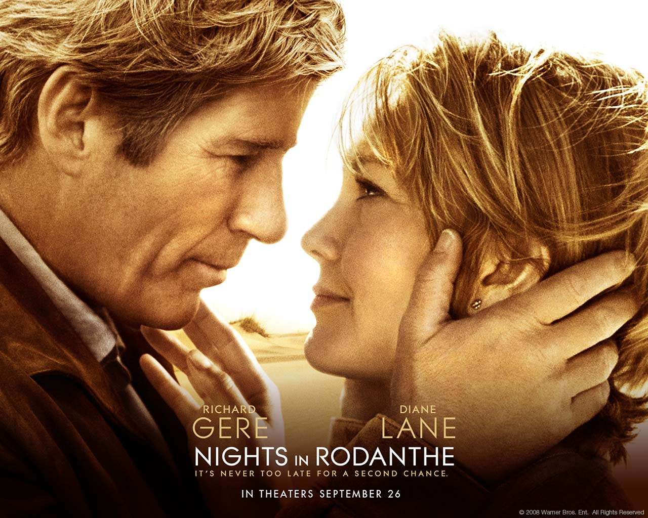 http://4.bp.blogspot.com/-KfSYrP8_t_0/TXOILrAcYkI/AAAAAAAAAaM/4y7hcEjx5yU/s1600/Richard_Gere_in_Nights_in_Rodanthe_Wallpaper_1_800.jpg