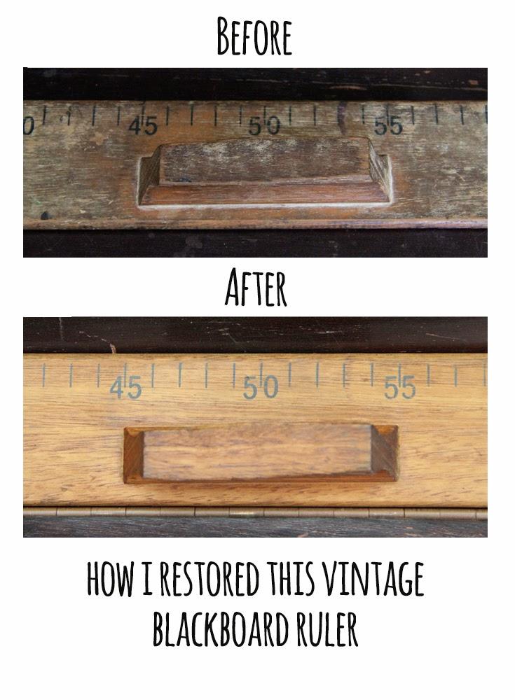 Cleaning Antique Wood Furniture Furniture Design Ideas