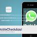 Whatsapp: Funcionamiento, Doble Check Azul y Trucos para evitar su Función.