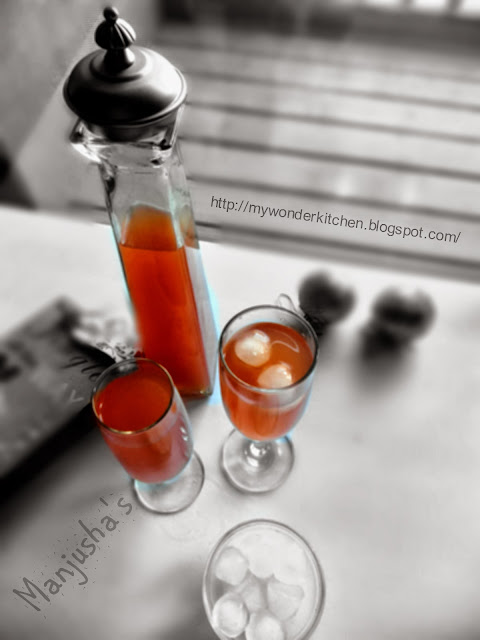 cranberry_wine