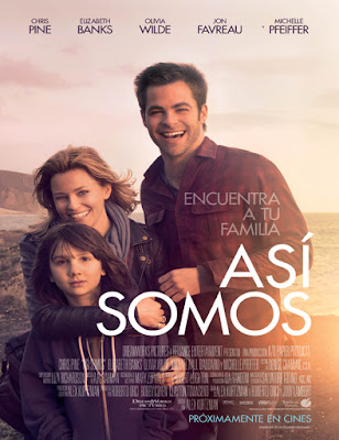 descargar Asi Somos (2012), Asi Somos (2012) español