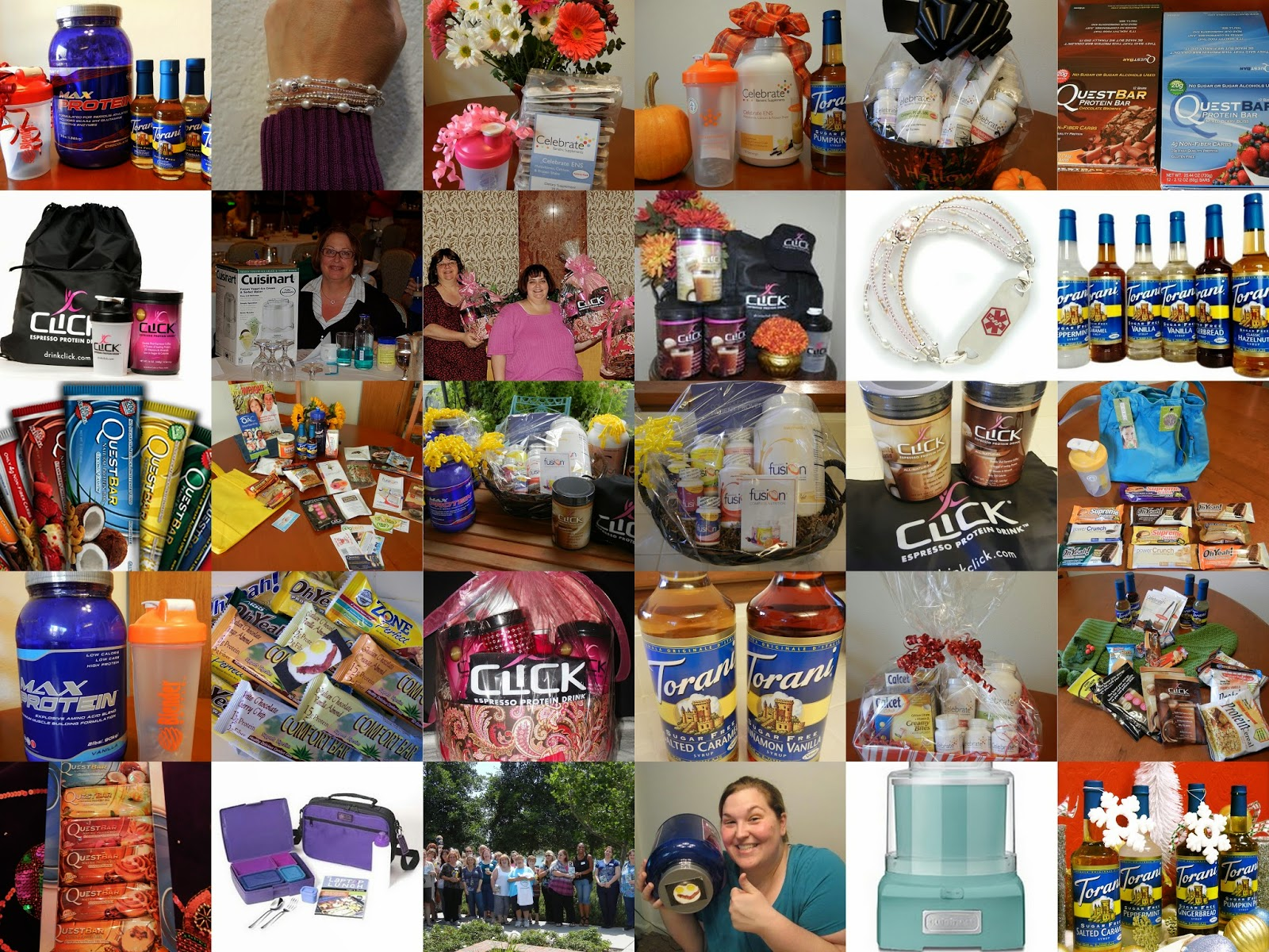 Eggface+Blog+Giveaway+Collage+1 Weight Loss Recipes Heads Up: Contests and Giveaways Galore!
