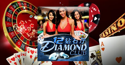 http://go.12bet.com/92032985/signup/en/index.html