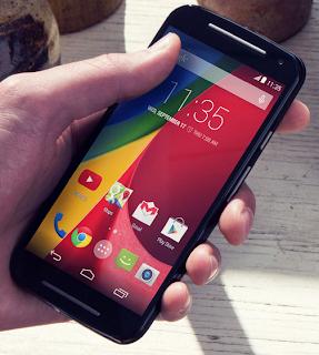 Jajaran Hp Android Terbaru Layar Lebar Harga 1 Hingga 3 Jutaan