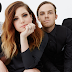 Clipe de 'Bright' do Echosmith