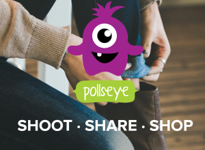pollseye refer and earn free paytm cash trick