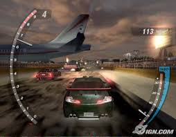 Need For Speed Underground Free Download PC Game Full Version ,Need For Speed Underground Free Download PC Game Full Version