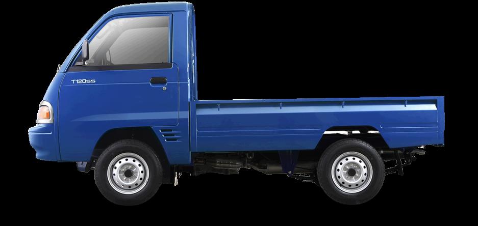 harga Mitsubishi Colt T120ss Pick up - 2015