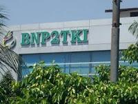 Lowongan Kerja CPNS BNP2TKI