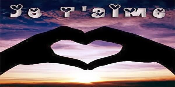 sms amour et amitié