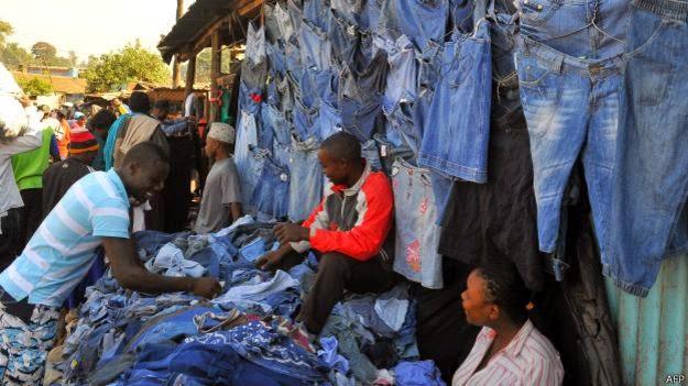 http://www.desafine.net/2015/02/el-negocio-mundial-de-la-ropa-usada.html