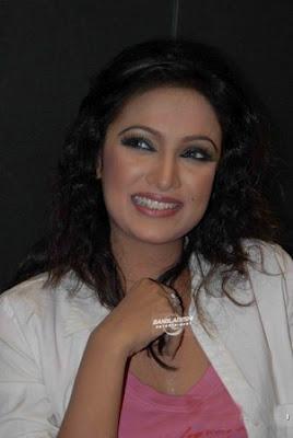 Bangladeshi Drama Artist