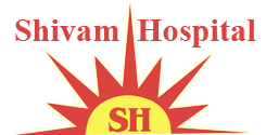 Shivam Hospital in Dombivli