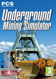 Underground Mining Simulator RIP-Unleashed Free PC Games Download Mediafire mf-pcgame.org