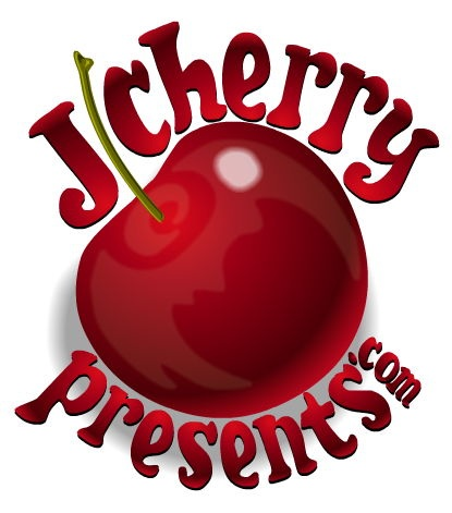 J-Cherry Presents...