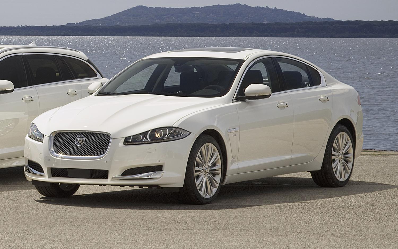 most wanted cars jaguar xf 2013. Black Bedroom Furniture Sets. Home Design Ideas