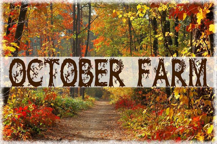 Octoberfarm