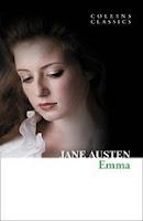 http://www.harpercollins.com.au/9780007382446/emma-collins-classics