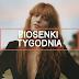 Piosenki tygodnia: Allen Stone, Florence + The Machine, Holy Holy, Lykke Li, Port Isla