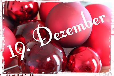 http://sharonbakerliest.blogspot.de/2013/12/19-dezember-2013.html