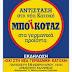 """""""Όχι στη νέα γερμανική Κατοχή"""" εκδήλωση στην Καλλιθέα – 14 Φεβρουαρίου"""
