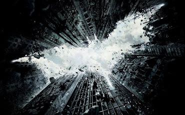 #48 DC Universe Wallpaper